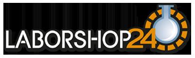 Laborshop24-Logo