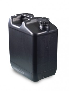 kanister hdpe elektrisch leitf hig un 30 liter laborshop24 schnell und g nstig laborbedarf. Black Bedroom Furniture Sets. Home Design Ideas