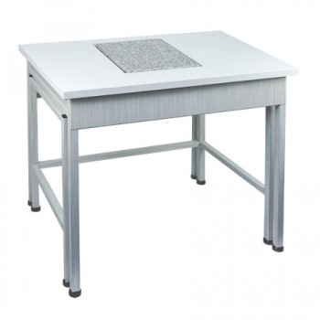 analysenwaage explorer modell ex224m 220 g x 0 1 mg laborshop24 schnell und g nstig. Black Bedroom Furniture Sets. Home Design Ideas